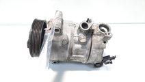 Compresor clima, VW Touran (1T3) 1.6 tdi, CAY (idi...