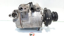 Compresor clima, Vw Transporter 5 (7HB, 7HJ) [Fabr...