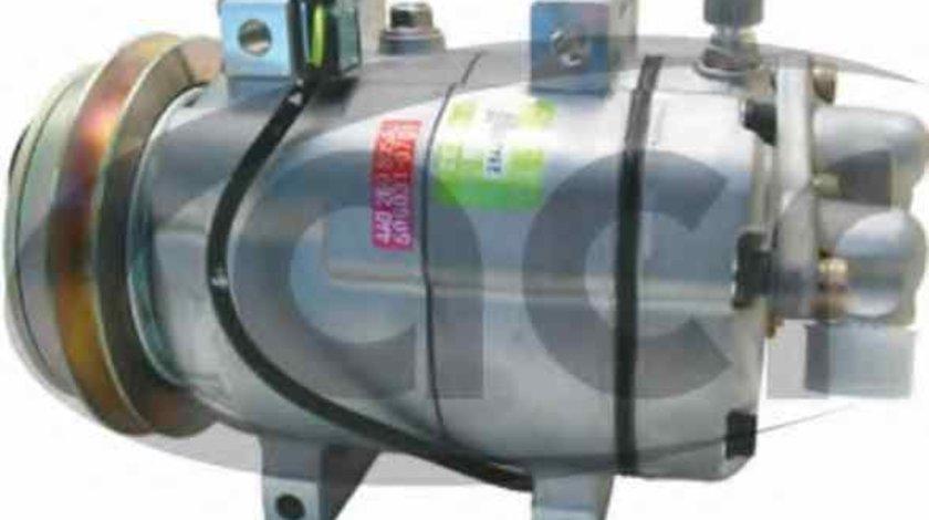 Compresor, climatizare AUDI 100 (4A, C4) AIRSTAL 100170