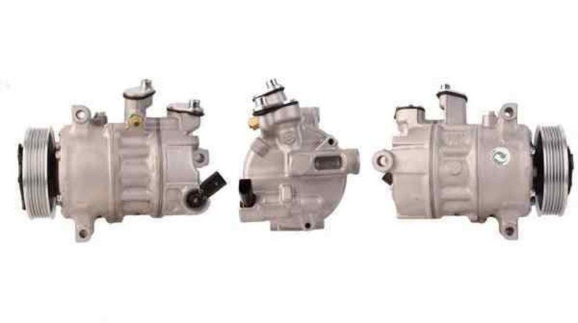 Compresor, climatizare AUDI A1 (8X1, 8XF) VAG 5N0820803E
