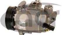 Compresor, climatizare AUDI A1 Sportback (8XA, 8XK...