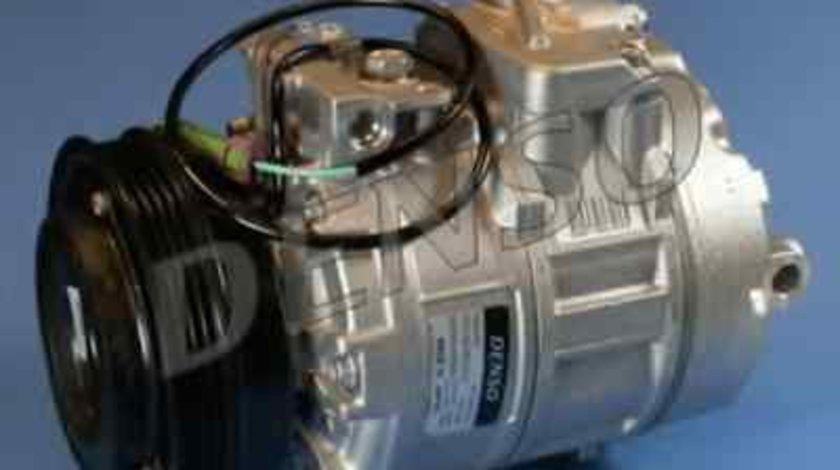 Compresor, climatizare AUDI A4 (8D2, B5) DENSO DCP02006