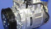 Compresor, climatizare AUDI A4 Avant (8D5, B5) DEN...