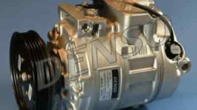 Compresor, climatizare AUDI A8 (4D2, 4D8) DENSO DCP02010