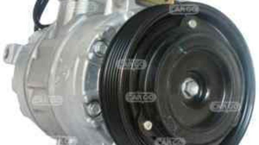 Compresor, climatizare AUDI A8 (4E_) AIRSTAL 100832