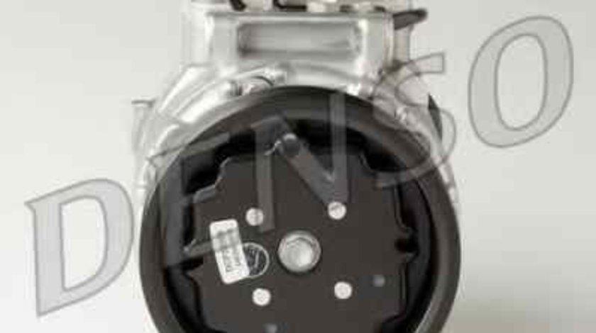 Compresor, climatizare AUDI Q7 (4L) DENSO DCP32055