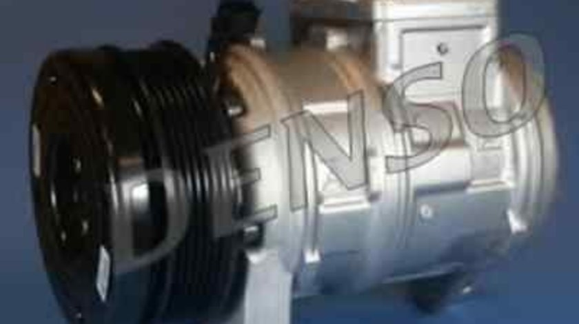 Compresor, climatizare CHRYSLER VOYAGER III (GS) DENSO DCP06006