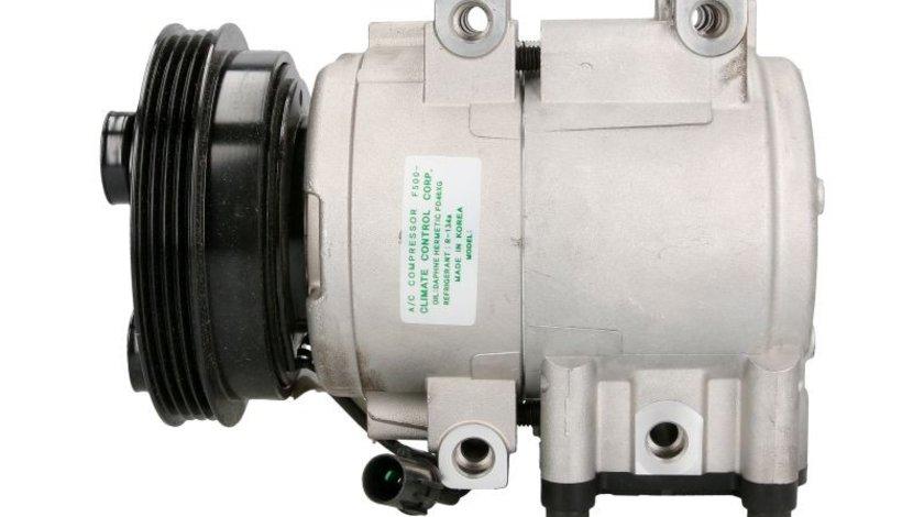 Compresor, climatizare KIA SPORTAGE (JE_, KM_) KOREA KB0318OEM