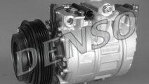 Compresor, climatizare LAND ROVER FREELANDER (LN) ...