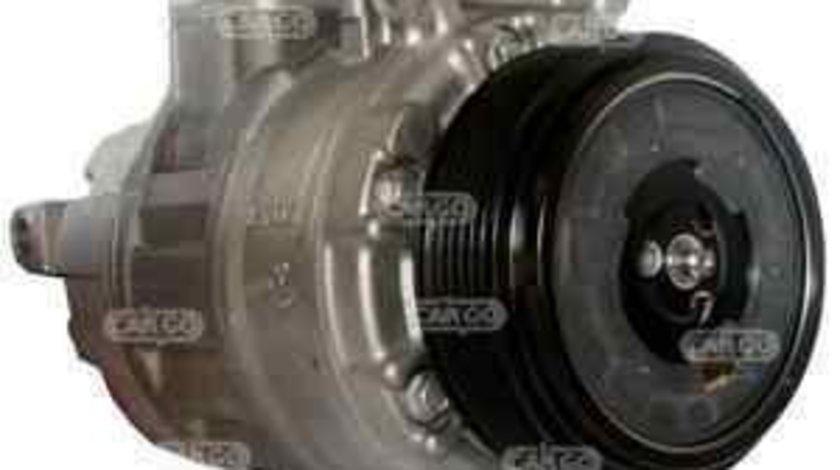 Compresor, climatizare MERCEDES-BENZ S-CLASS (W220) SUNAIR SUNCA164