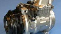 Compresor, climatizare MERCEDES-BENZ SPRINTER 2-t ...