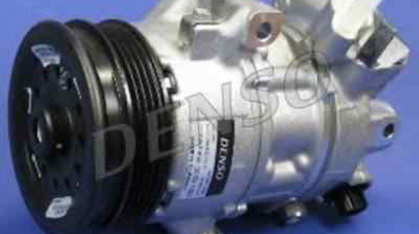 Compresor climatizare SMART FORFOUR 454 Producator DENSO DCP17056