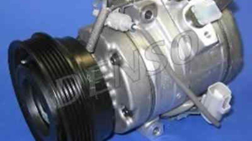 Compresor climatizare TOYOTA AVENSIS Station Wagon T22 Producator DENSO DCP50026