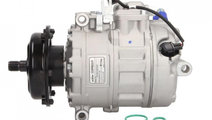 Compresor, climatizare Volkswagen Phaeton (2002-20...