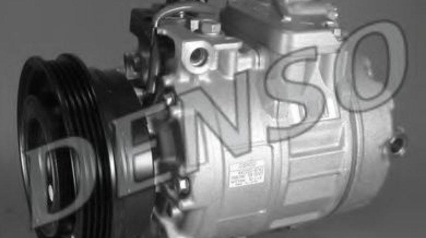 Compresor, climatizare VW PASSAT (3B2) (1996 - 2001) DENSO DCP02006 piesa NOUA