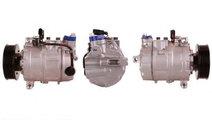 Compresor, climatizare VW PASSAT (3B3) (2000 - 200...