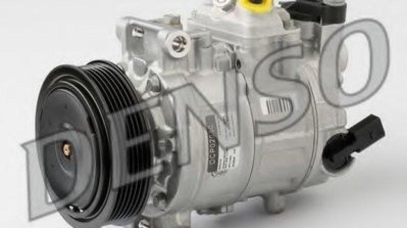 Compresor, climatizare VW PASSAT CC (357) (2008 - 2012) DENSO DCP02050 piesa NOUA