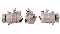 Compresor, climatizare VW PASSAT CC (357) (2008 - ...