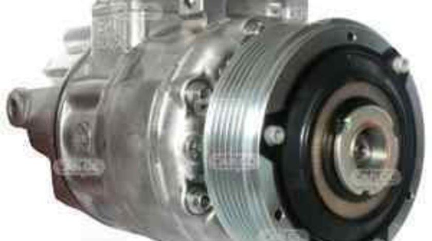 Compresor, climatizare VW PASSAT CC (357) AIRSTAL 100725