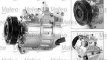Compresor, climatizare VW TIGUAN (5N) (2007 - 2016...