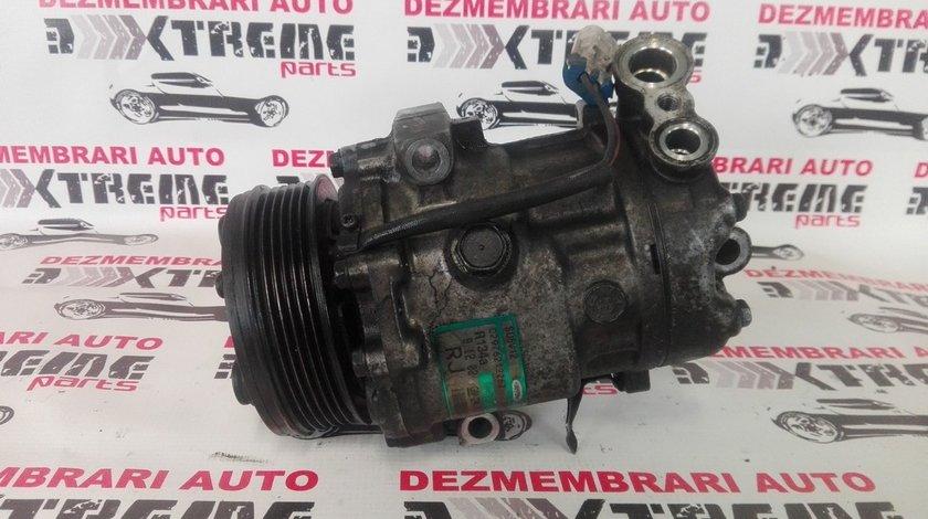 compresor de clima 24422013 pentru Opel Astra 1.7cdti tip z17dtl