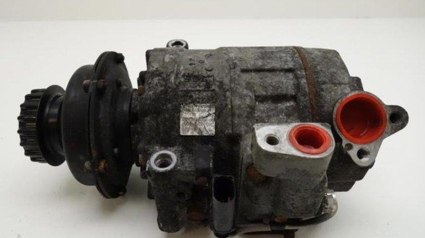 Compresor de clima VW T5