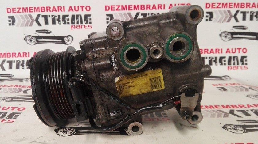 compresor de clima YS4H-19D629-AB pentru Ford Fiesta , Fusion