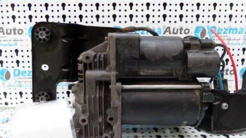 Compresor perna aer, 3722-6775479, Bmw X5 (E70) 3.0 d (id:186225)