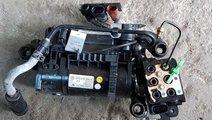 Compresor perne aer 3d0616005k vw phaeton 2002-201...