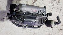Compresor perne aer Mercedes E-Class W212 / CLS 20...