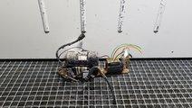 Compresor perne aer, Vw Phaeton (3D) [Fabr 2002-20...