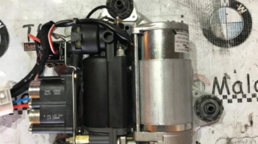 Compresor perne BMW X5 E53