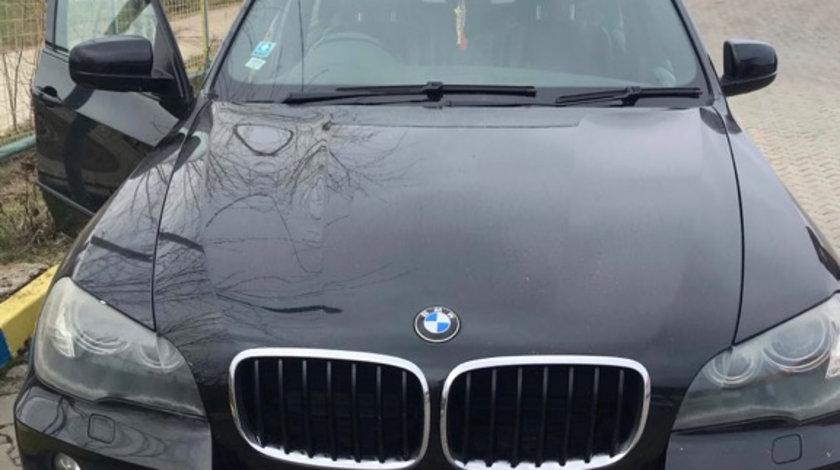 Compresor perne BMW X5 E70 2009