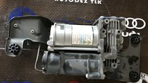 Compresor perne BMW X5 E70 cod 3722 6785506 01