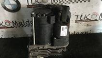 Compresor perne/ suspensie BMW X5 E70 X6 E71 67855...