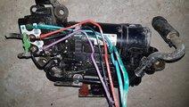 Compresor perne vw phaeton cod 3d0616005l