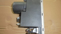 compresor sau pompa vacuum inchidere centralizata ...