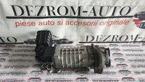 Compresor supraalimentare VW Golf V 1.4 TSI 170 ca...