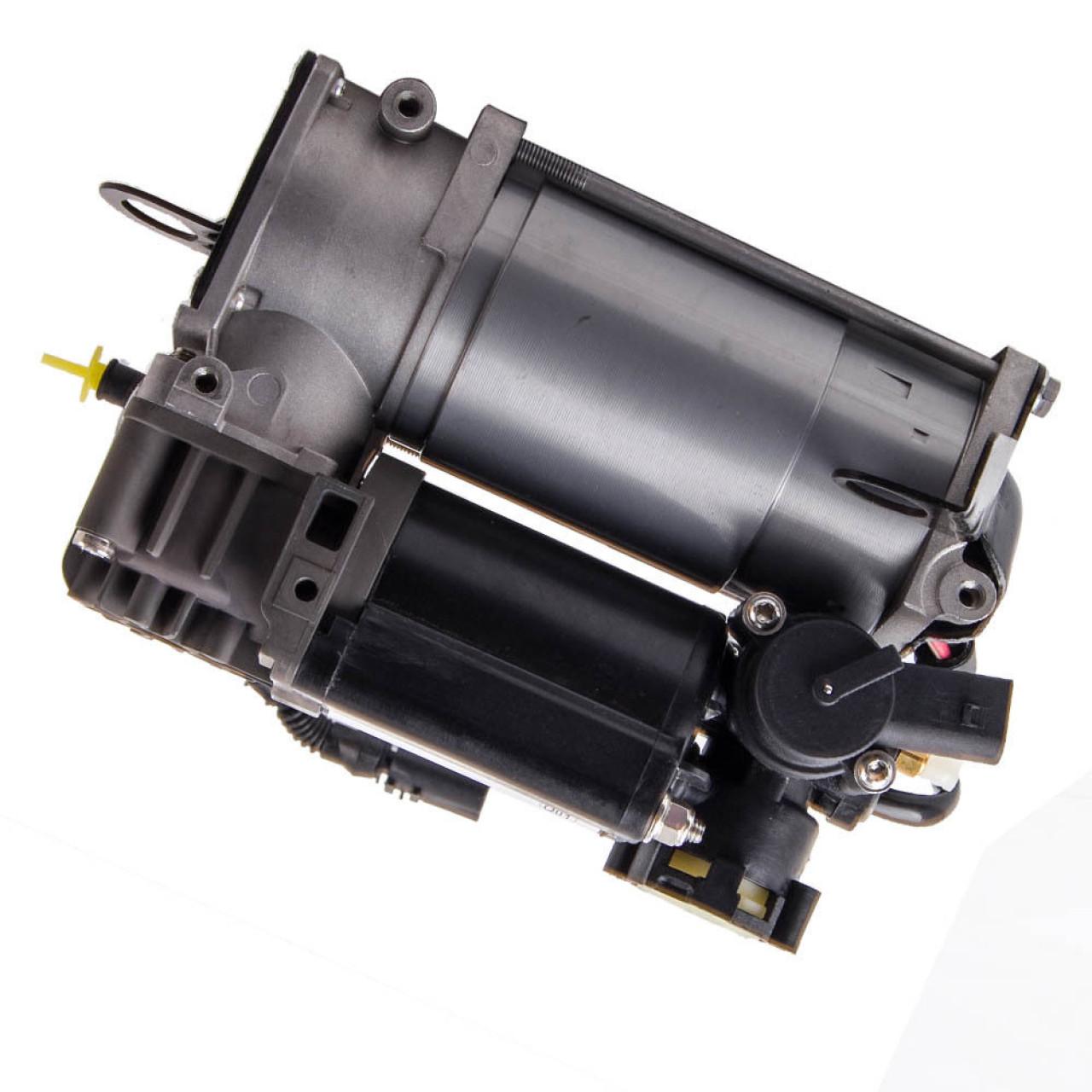 Compresor suspensie Audi A6 C5 NOU!