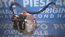 Compresor suspensie BMW E39; 1082099