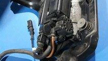 Compresor Suspensie Perna Aer Audi A6 4G