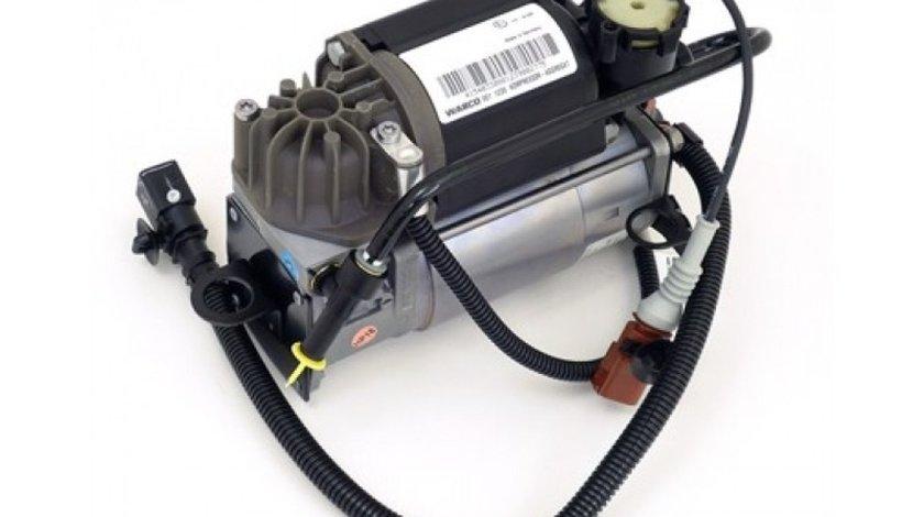 Compresor suspensie pneumatica AUDI A8 (2003-2010)