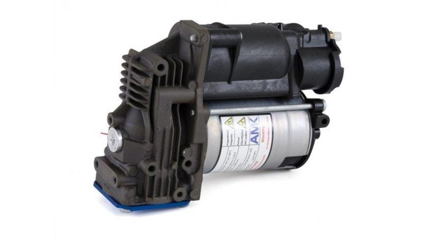 Compresor suspensie pneumatica BMW X5 E70 2006-2013