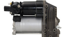 Compresor suspensie pneumatica BMW X5 X6 E70 E71 N...