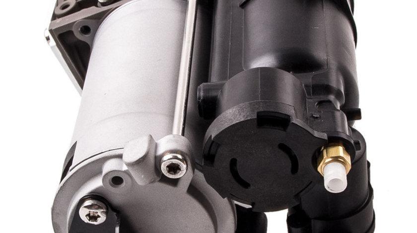 Compresor suspensie pneumatica Mercedes ML W164 2005-2011 NOU!