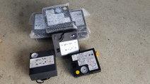 Compresor umflat roti 12V BMW F10 F30 F25 F01