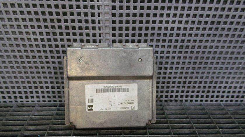 COMPUTER BORD OPEL ASTRA G ASTRA G 1.6 B - (1998 2004)