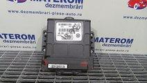 COMPUTER CUTIE TRANSFER VW TOUAREG TOUAREG 2.5 TDI...