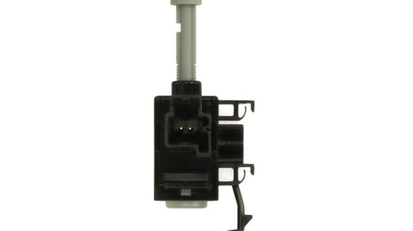 Comutator, actionare ambreiaj (Tempomat) FORD B-MAX (JK) (2012 - 2016) FAE 24854 piesa NOUA