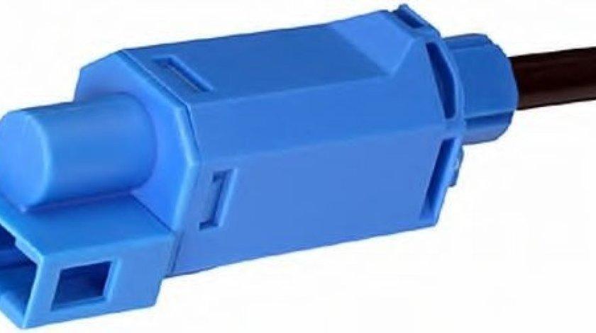 Comutator, actionare frana (comanda motor) FORD GALAXY (WGR) (1995 - 2006) HELLA 6DD 008 622-491 produs NOU